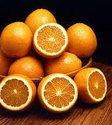 خرید کن پرتقال