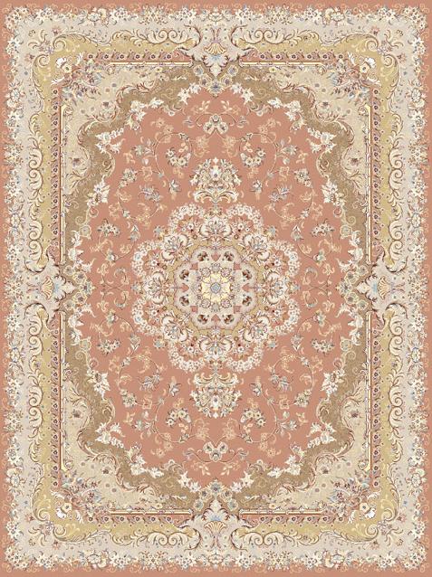 قیمت فرش شونهر
