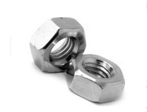 خرید کن Hexagon Nuts