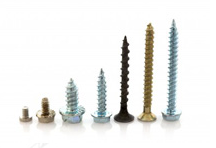 فروش  Self-Drilling Screws