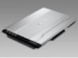 خرید کن اسكنر رو ميزي CanoScan Lide 700F