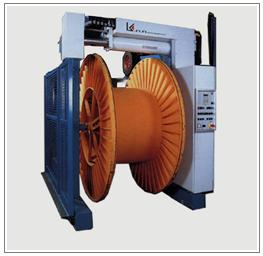 فروش  طراحي وتوليد ماشين الات وتجهيزات صنايع توليد سيم وكابل برق ومخابرات