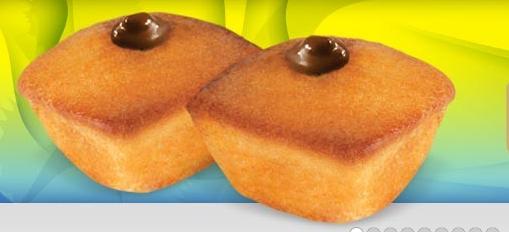 خرید کن کیک دو قلو ویتانا