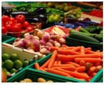 فروش  خرید و فروش و صادرات انواع میوه ایرانی