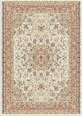فروش  فرش مدل روزیتا
