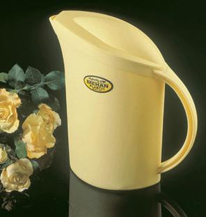 خرید کن Mehan Refrigrator Jar