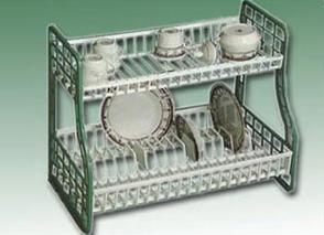 خرید کن Dish Rack 2