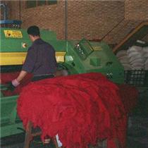 فروش  تولید دایکراست گوسفندی