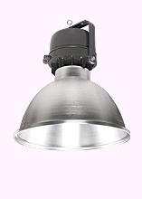 فروش  چراغ صنعتی روشنایی