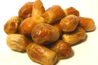 خرید کن Zahedi Dates