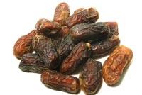 خرید کن Piarom Dates