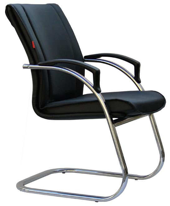 قیمت صندلی های اداری
