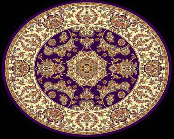 فروش  فرش شاه عباسی مدل Shah Abasi 1129/35