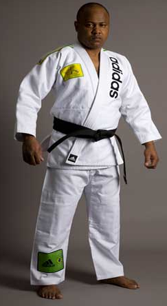 Buy Judo uniform