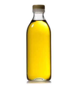 خرید کن (Extra Virgin Peanut Oil) روغن بادام زمینی