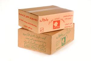 خرید روغن قنادی پامچال