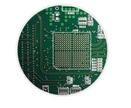 فروش  طراحی و ساخت PCB تا 36 لایه