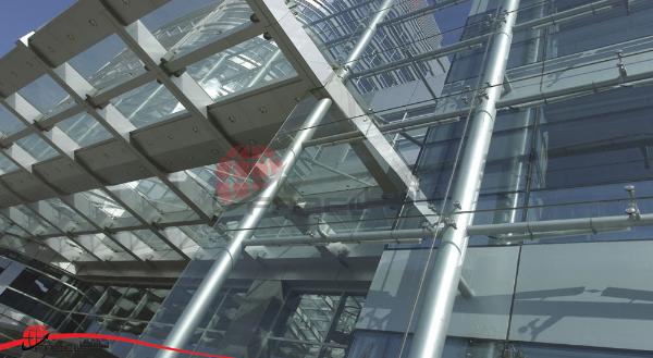 فروش  شیشه های اسپایدر