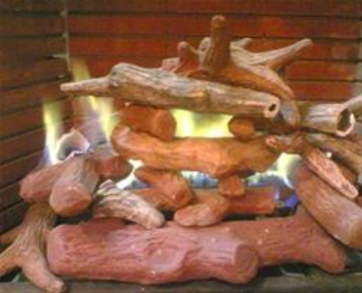 قیمت چوب هیزم