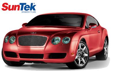 فروش  روکش های تخصصی دودی شیشه اتومبیل