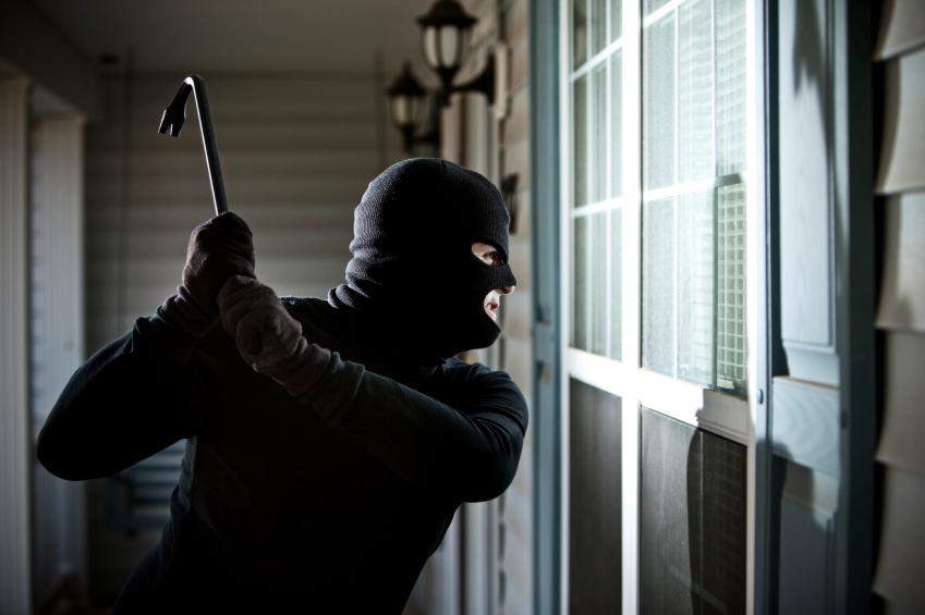 فروش  روکش های ایمنی و امنیتی شیشه ساختمان