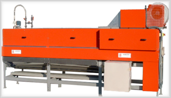 Buy Packaging equipment for vegetables and fruits