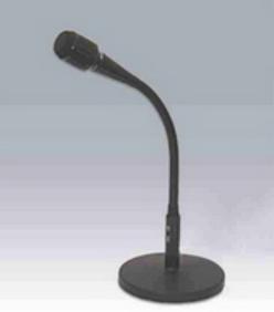 Buy Microphones