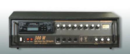 خرید کن SM-240ERC