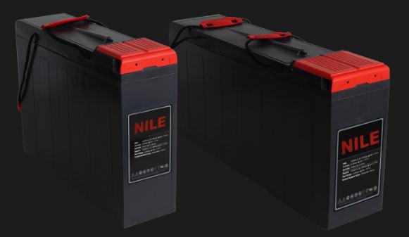 فروش  باتری های سری LNSF