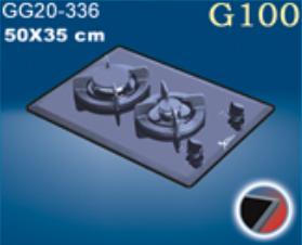 اجاق گاز   G100