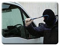 خرید کن روکش های ایمنی و امنیتی شیشه اتومبیل
