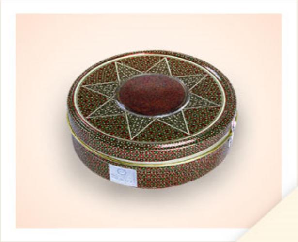 فروش  پودر زعفران