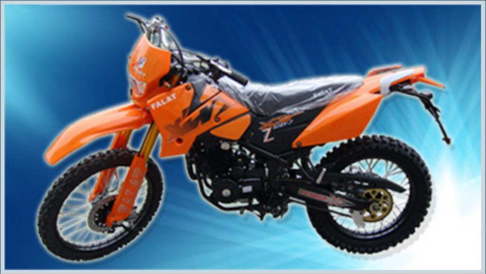 خرید کن موتور سیکلت