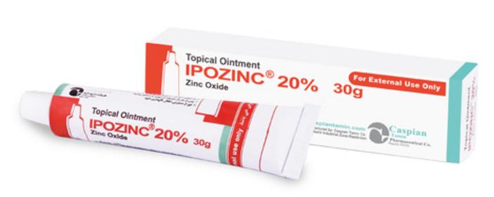قیمت کرم لیدوکائین