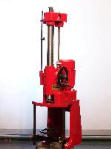 Buy Cylinders
