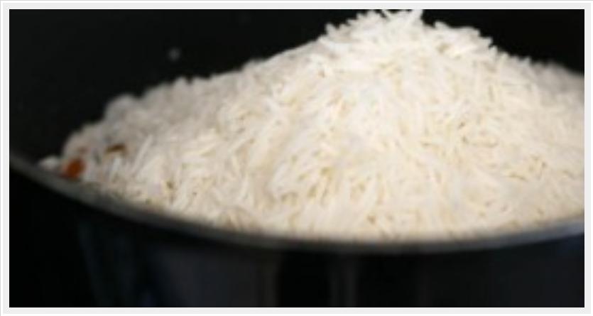 فروش  برنج