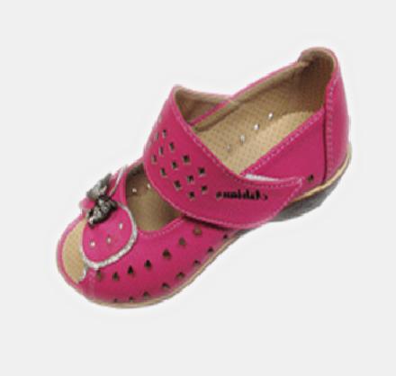 کفش بچگانه آشیان — خرید کفش بچگانه آشیان, هزینه , عکس کفش بچگانه ...کفش بچگانه آشیان