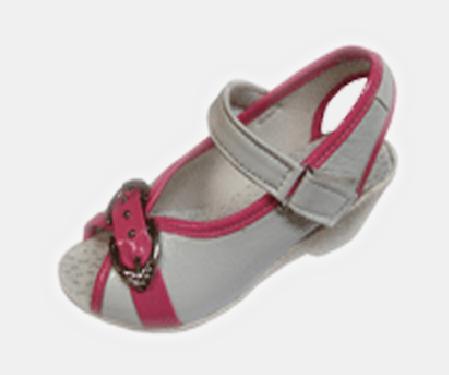 کفش بچه گانه قیمت در ايران | خرید کفش بچه گانه ارزان عمده فروشی یا ...کفش بچگانه نوگل