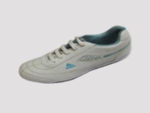 خرید کن کفش ورزشی شرق
