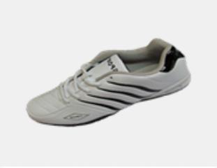 خرید کن کفش ورزشی کیا میانه