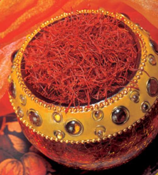 فروش  زعفران