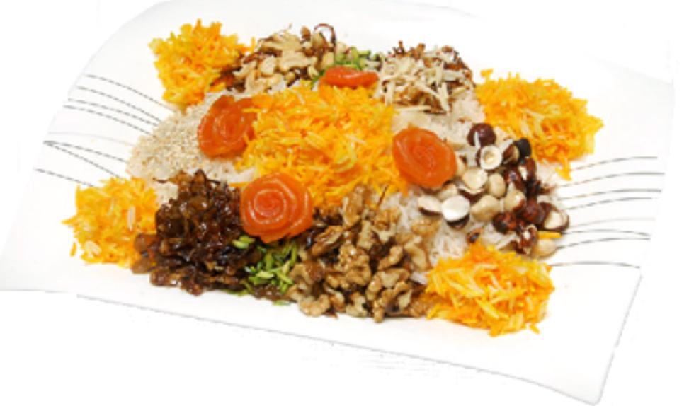 فروش  برنج محسن