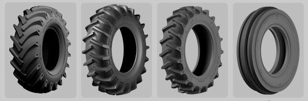 Buy Tires for tractors