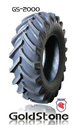 Buy Tires for tractors