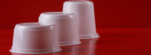فروش  تولید ظروف ترموفرمینگ
