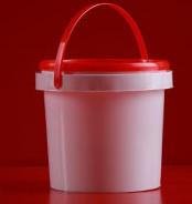 فروش  بدنه سطل 1.5