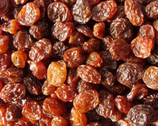 Buy Raisins