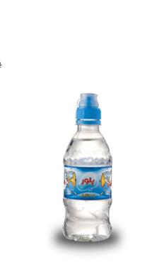 فروش  آب معدنی کودک ٣٣٠ سی سی