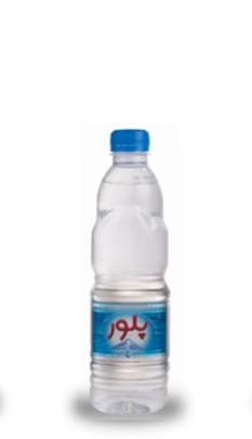 خرید کن آب معدنی ٥٠٠٠ سی سی