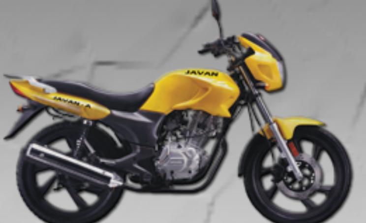 فروش  جوان 150 ای - Javan A 150